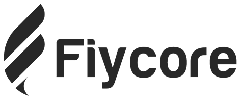 bottom-fiycore-logo-200px