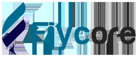 fiycore-logo-200px