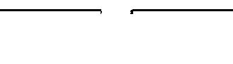 fiycore-image-line-1